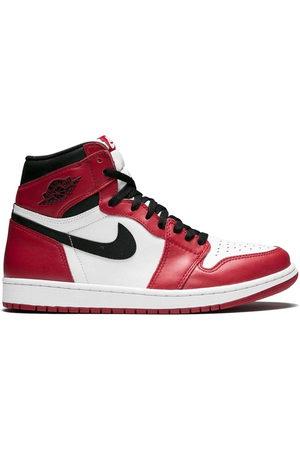 Jordan Sneakers - Air 1 Retro High OG Chicago