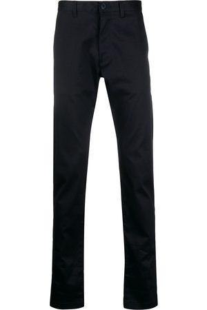 Saint Laurent Slim chino trousers