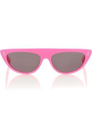 Stella McCartney Sonnenbrille