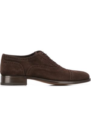 Scarosso Herren Elegante Schuhe - Roberto oxford shoes