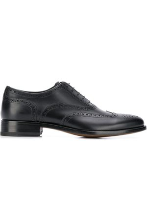 Scarosso Philip oxford shoes