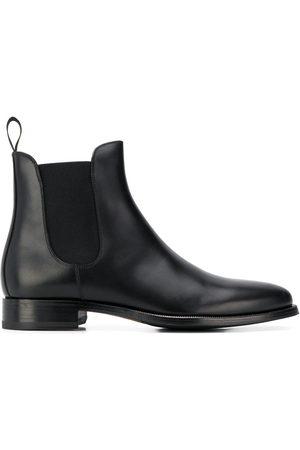 Scarosso Herren Chelsea Boots - Chelsea boots