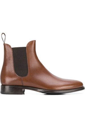 Scarosso Giancarlo boots