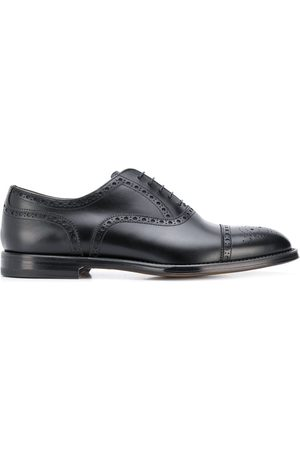 Scarosso Harrison Oxford shoes