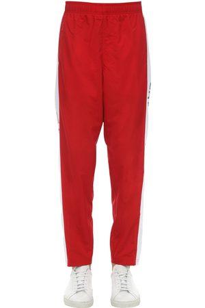 "Polo Ralph Lauren Herren Hosen & Jeans - Nylonhose ""freestyle"""