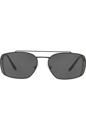Prada Herren Sonnenbrillen - Catwalk sunglasses
