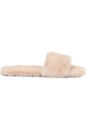 SENSO Damen Halbschuhe - Idella slippers