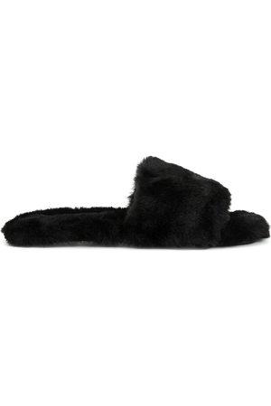 SENSO Damen Sandalen - Idella slide sandals