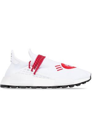 adidas X Pharrell Williams NMD Love Human Made sneakers