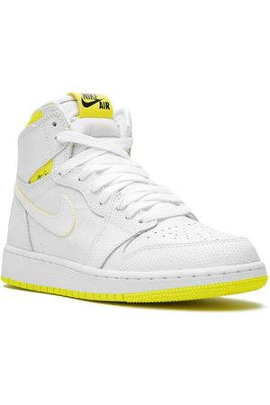 Jordan Kids Air Jordan 1 Retro High OG GS sneakers
