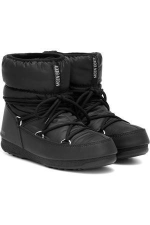 Moon Boot Schneestiefel Low WP 2