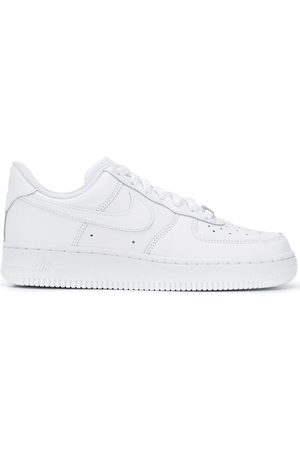 Air Force One sneakers