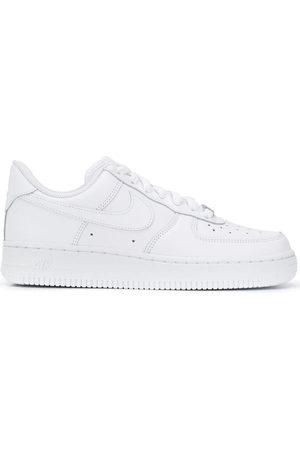 Nike Damen Sneakers - Air Force 1 '07 low-top sneakers