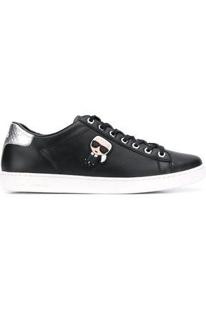 Karl Lagerfeld Kupsole Karl Ikonik sneakers