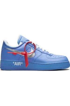 Nike Sneakers - Air Force 1 Low MCA sneakers