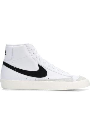 Nike Blazer Mid '77 Vintage sneakers