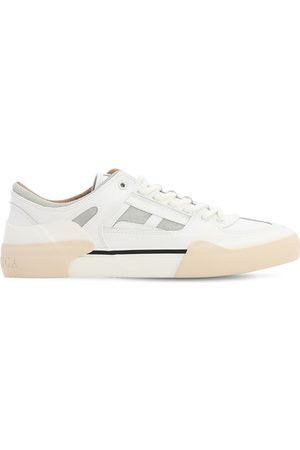 "STRATICA INTERNATIONAL Ledersneakers ""elysees Low/monaco"""