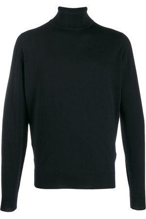 JOHN SMEDLEY Cherwell sweatshirt