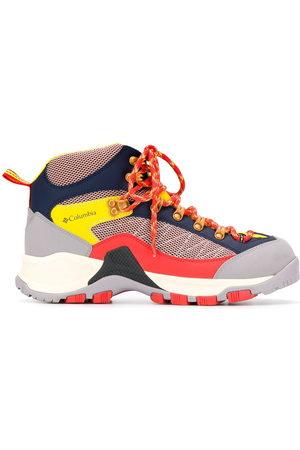 HENRIK VIBSKOV Outdoorschuhe - X Columbia Tablerock colour-block trekking boots