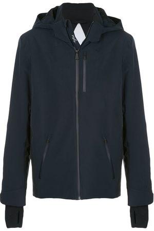 Aztech Waterproof utility jacket