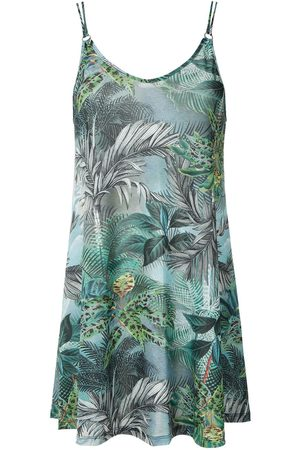Lygia & Nanny Damen Freizeitkleider - Kolala printed dress