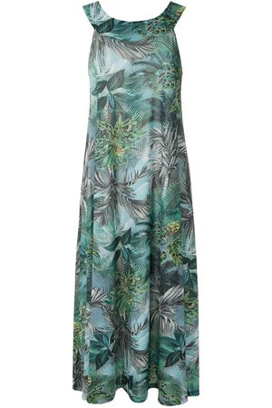 Lygia & Nanny Damen Freizeitkleider - Manati printed dress