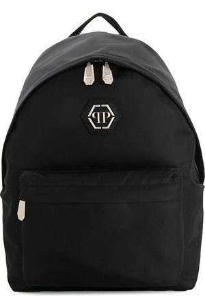Philipp Plein Backpack PP1978