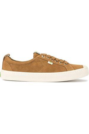 CARIUMA OCA low sneakers