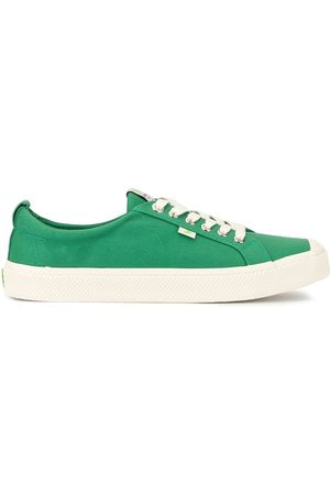 CARIUMA OCA low sneakers