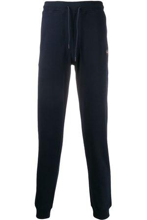 Paul & Shark Classic track trousers