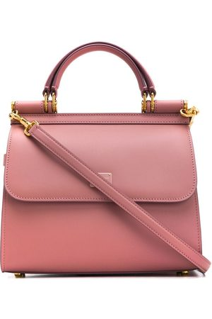 Dolce & Gabbana Minimal tote bag
