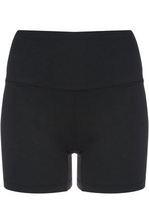 ERES Mani cycling shorts