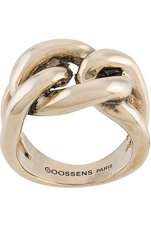 Goossens Lhassa ring