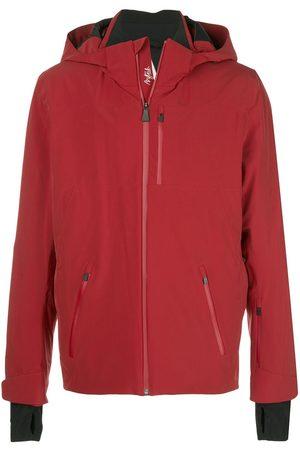 Aztech Herren Regenjacken - Waterproof ski jacket