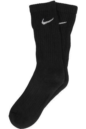 Nike Cushion Crew 3P Socks