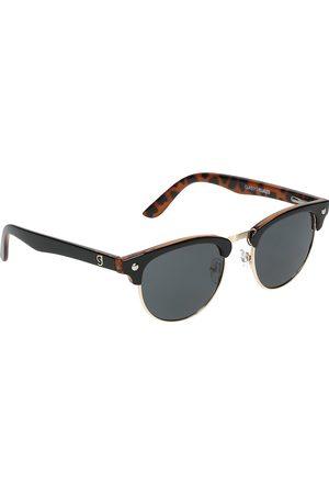 Glassy Morrison Premium Tortoise Polarized