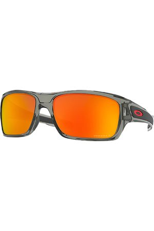 Oakley Turbine Grey Ink