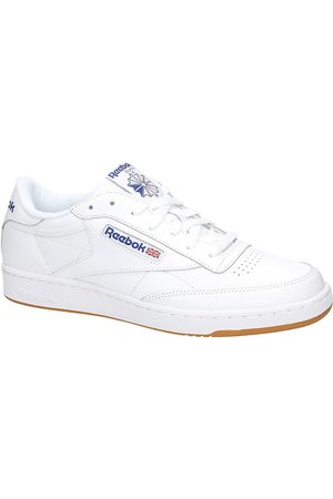 Reebok Club C85 Sneakers