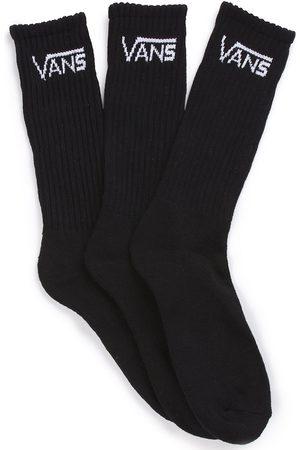 Vans Classic Crew (9.5-13) Socks