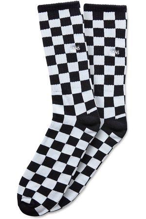 Vans Checkerboard II Crew (9.5-13) Socks