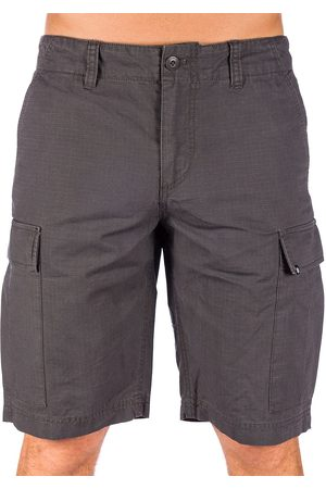 Element Legion Cargo II Shorts