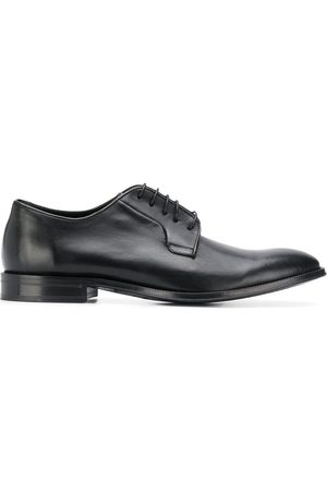 PAUL SMITH Derby shoes