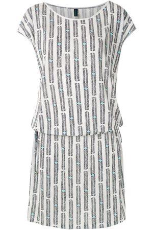 Lygia & Nanny Damen Freizeitkleider - Shiva printed jersey dress