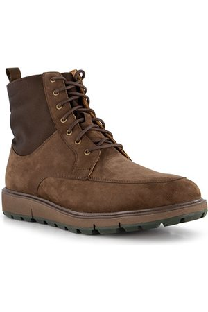 Swims Motion Country Boot 21301/180