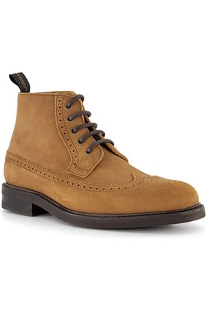 dubarry Down 3958/02