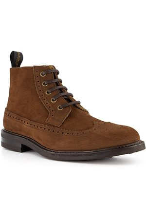 dubarry Down 3958/52