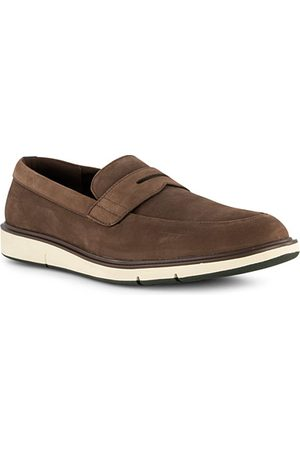 Swims Motion Penny Loafer 21292/180
