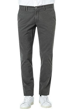 Gardeur Slim Fit Seven/411281/078