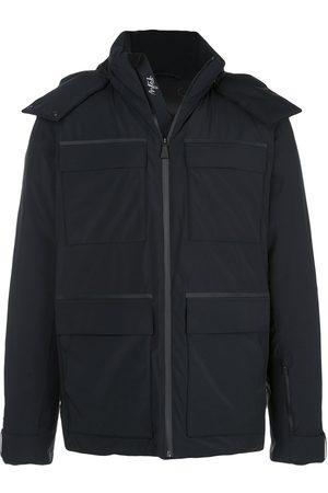Aztech Mountain Waterproof utility jacket