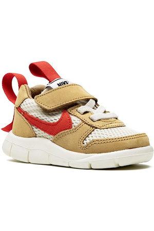 Nike Mars Yard 'Tom Sachs' sneakers